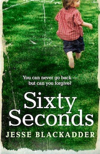 sixty seconds for website